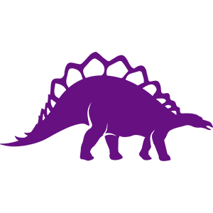 dinos-logo