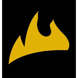fundidores-logo