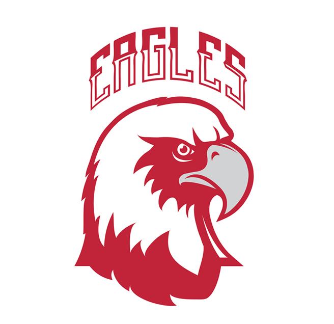 LFA_eagles